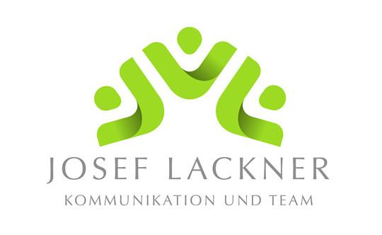 Josef Lackner